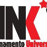 Profile for Link Napoli