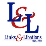 Profile for Links & Libations Magazine