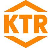 Profile for KTR Benelux BV