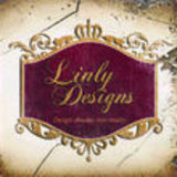 Profile for Linly Designs