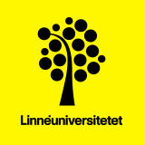 Profile for linnaeusuniversity