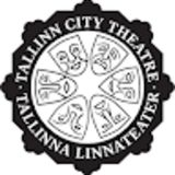 Profile for Tallinna Linnateater