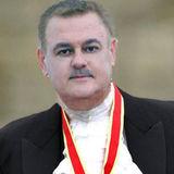 Profile for Lino Lavorgna