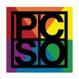 Profile for LinQbyPCSO