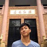 Profile for Linshen Xie