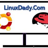 Profile for LinuxDady