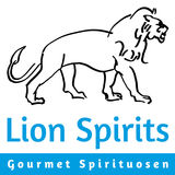 LION-SPIRITS
