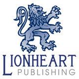 Lionheart Publishing Inc.