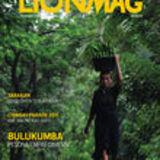 Profile for Bentang Media Nusantara