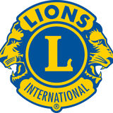 Profile for lions108a