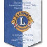 Lions Club  Eboli Battipaglia Host