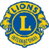 Profile for LIONS CLUBS INTERNATIONAL MD310 THAILAND