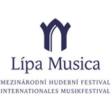 Profile for MHF Lípa Musica