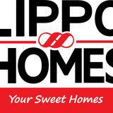 LippoHomes