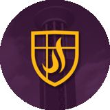 Profile for Lipscomb University