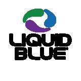 Profile for Liquid Blue