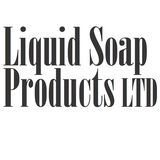 Profile for Liquid Soap Products
