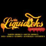 Liquidteks Magazine