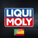 Profile for Liqui Moly Iberia