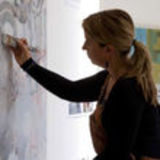 Profile for Lisa Chandler