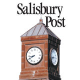 Profile for Salisbury Post