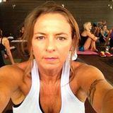 Profile for Lisa Jayne Willard