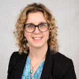 Profile for Lisa Loffredi