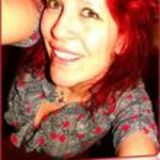 Profile for Lisa Northover