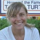 Profile for Lisa Van Engen