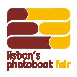 Profile for LISBON'S PHOTOBOOK FAIR
