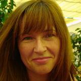 Profile for Lise Gulbransen