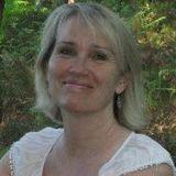 Profile for Lottie Murray