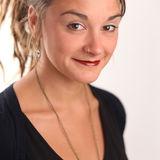 Profile for Lisette Eileen Cheresson