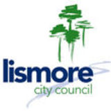 Profile for Lismore City Council