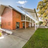 Profile for Lismore Regional Gallery