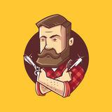 Profile for Lisnic Barbershop