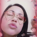 Profile for Lissethe Rodriguez