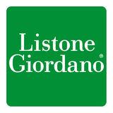 Profile for Listone Giordano