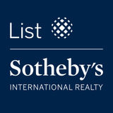 Profile for List Sotheby's International Realty Hawaii