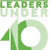 Profile for litchfieldcountyleadersunder40