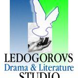 Profile for litdramastudia