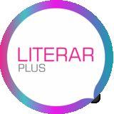 Profile for REVISTA LITERAR