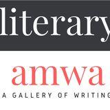 Profile for Literary AMWA