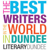 Profile for LiteraryDundee