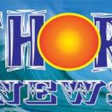 Profile for Lithoral News