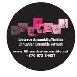 Profile for Lithuanian Ensemble Network