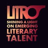 Profile for Litro Magazine