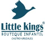 Profile for Little Kings Castro Urdiales