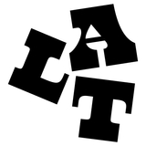 Profile for Little Angel Theatre