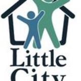 Profile for littlecityfoundation